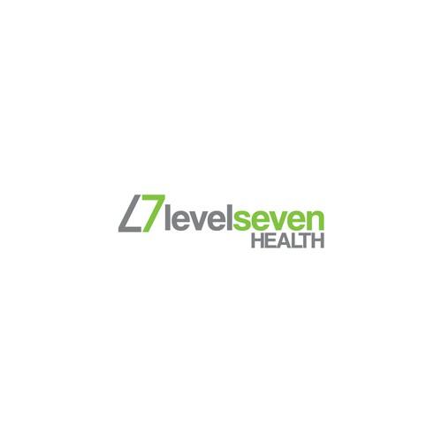 l7levelsevenhealth
