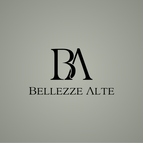 Bellezze Alte is Italian for Tall Beauties