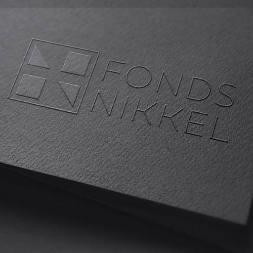 Fonds Nikkel