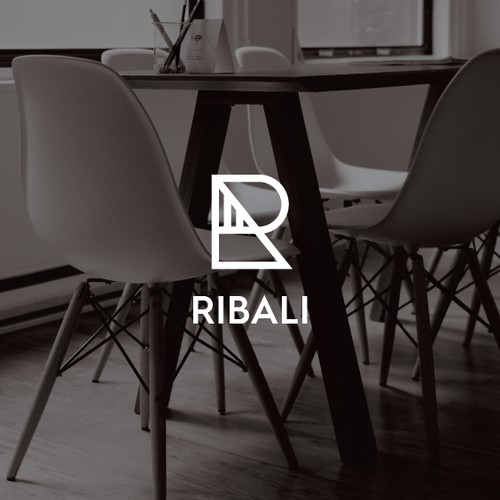 Logo for Ribali