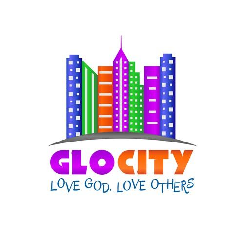 GLO City
