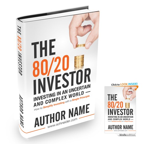 The 80/20 Investor