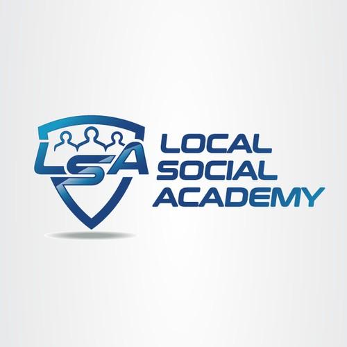 Local Social Academy