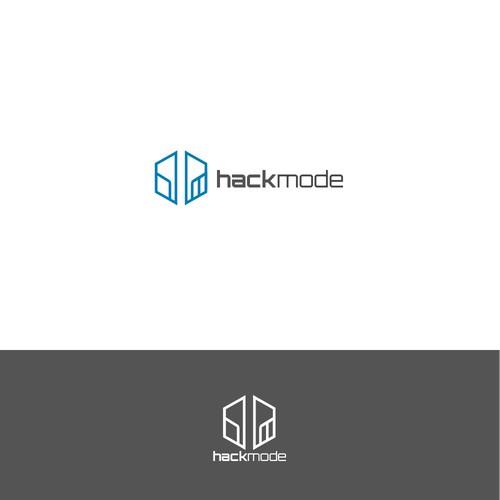 Hackmode