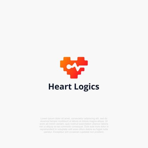 heart logics
