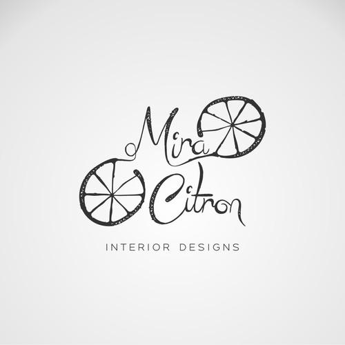 Mira Citron - Interior Designer