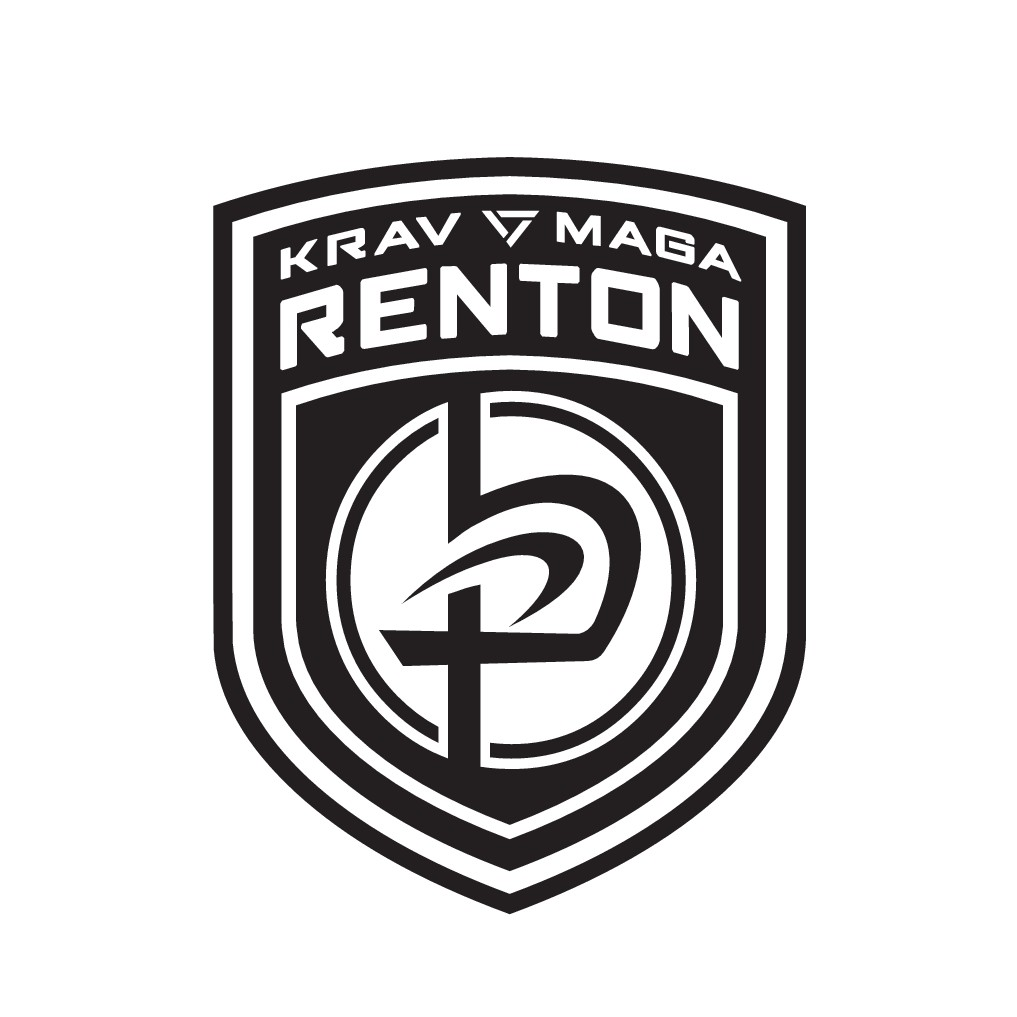 Krav Maga gym needs a Powerful NEW logo