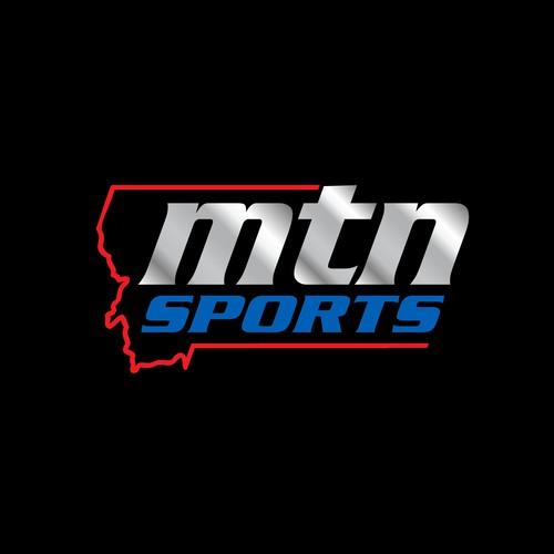 MTN Sports
