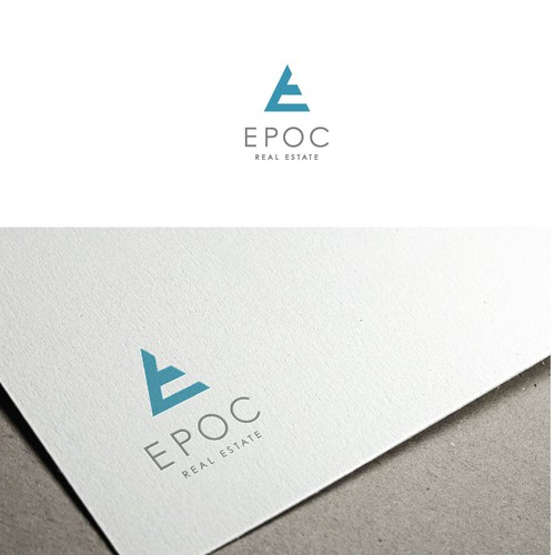 Epoc Real Estate