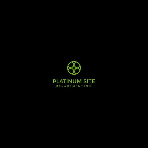 Platinum site management inc.