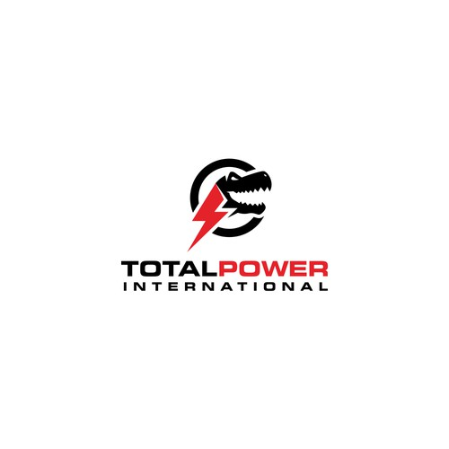 Total power solution