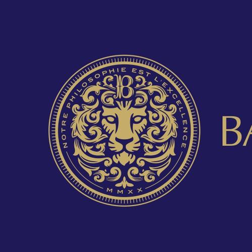 The Bachour Institute