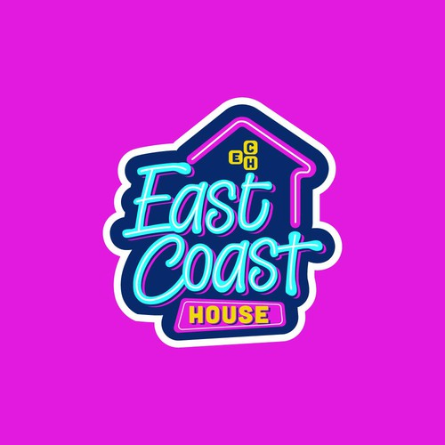 East Coast House (ECH)
