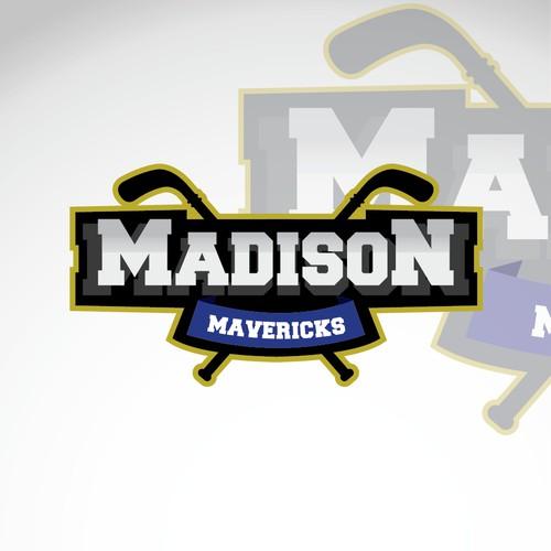 Madison Mavericks