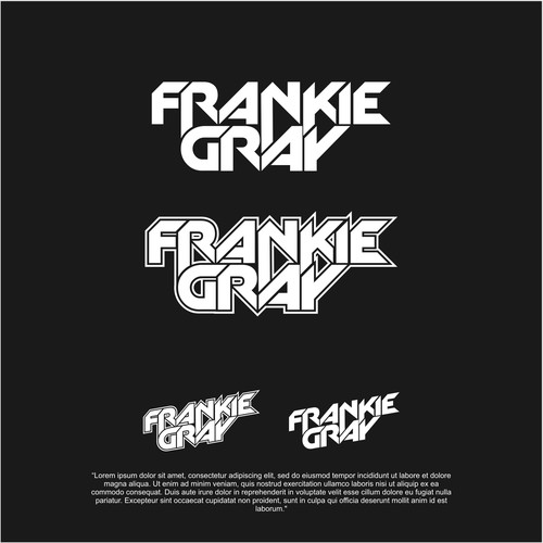 Frankie Gray