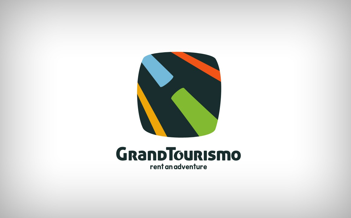 New logo wanted for Grand Tourismo