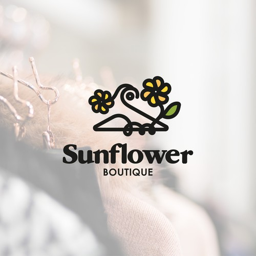 Sunflower Boutique