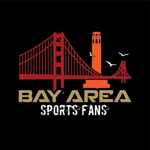 Bay Area Sports Fans