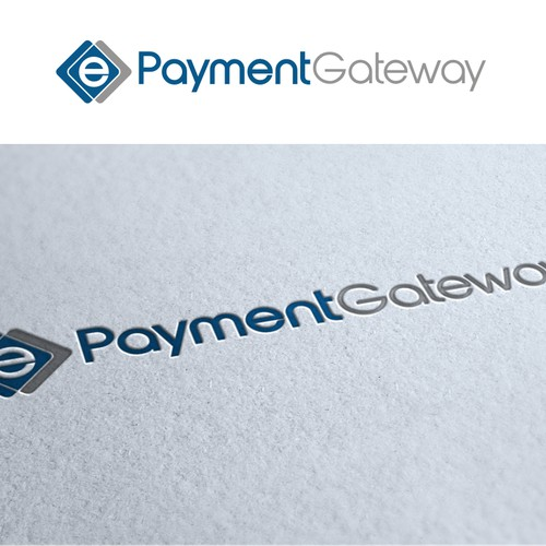 New logo wanted for ePaymentGateway