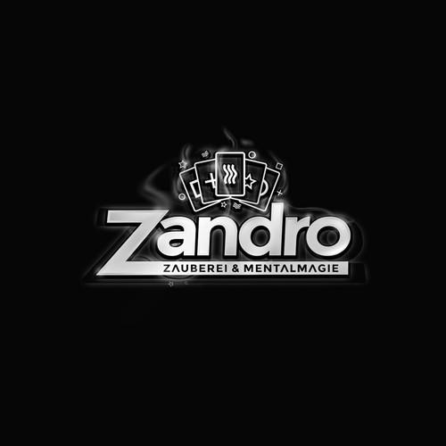 zandro logo
