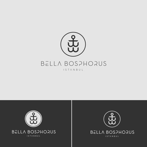 bella bosphorus