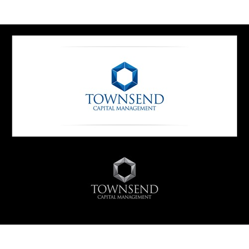 Townsend Capital Management