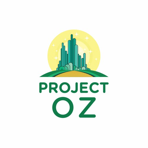 Project OZ