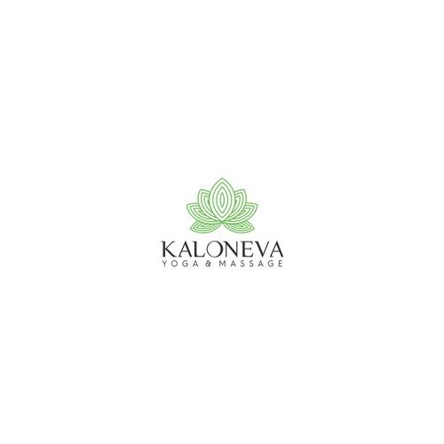 monoline concept for KALONEVA