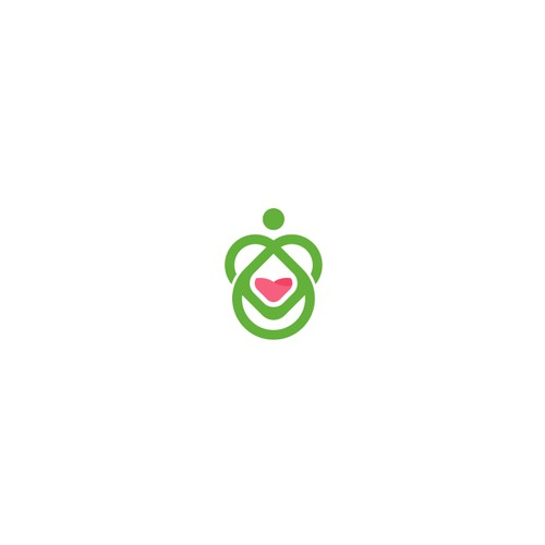 guava health