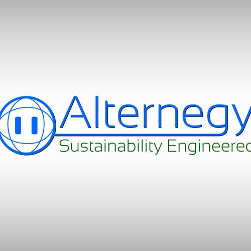 Alternegy Logo