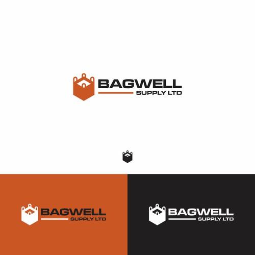 bagwell