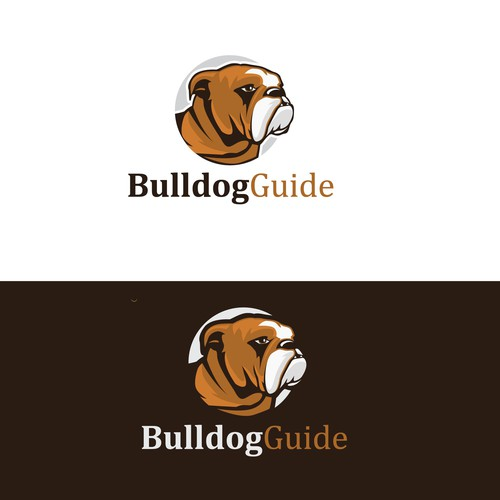 Bulldog Guide