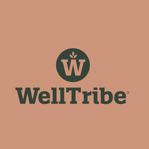 WellTribe