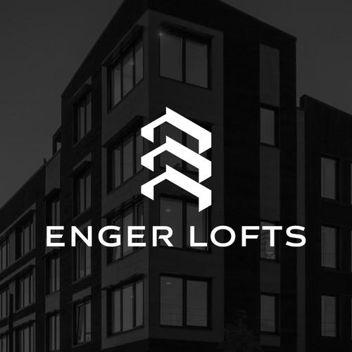 Enger Lofts
