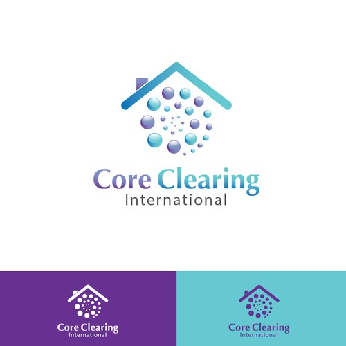 CORE CLEARING