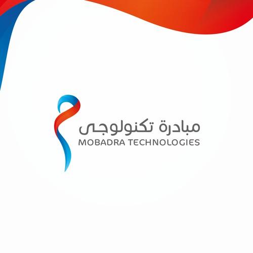 Mobadra logo