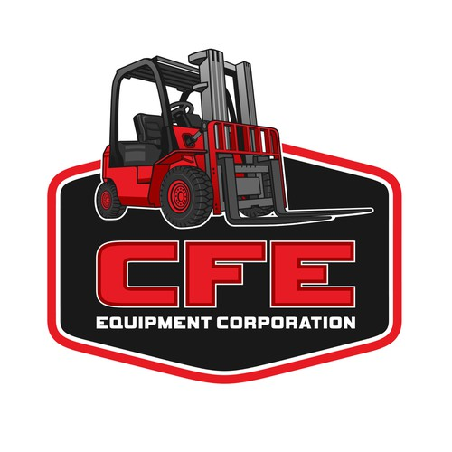 CFE Equipment Corporation
