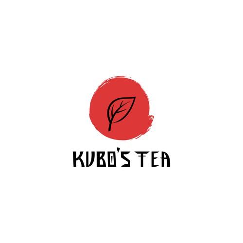 KUBO TEA