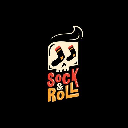 Sock&Roll