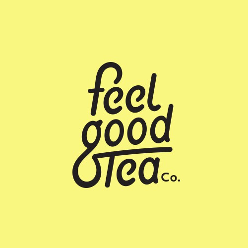 Feel Good Tea Co.