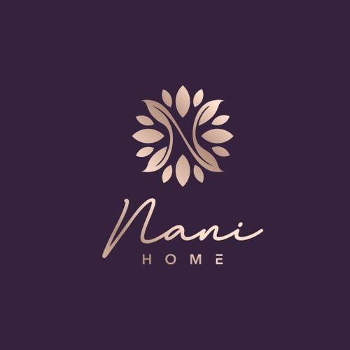 Nani Home