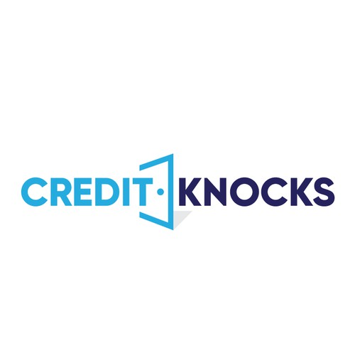 Credit Knocks