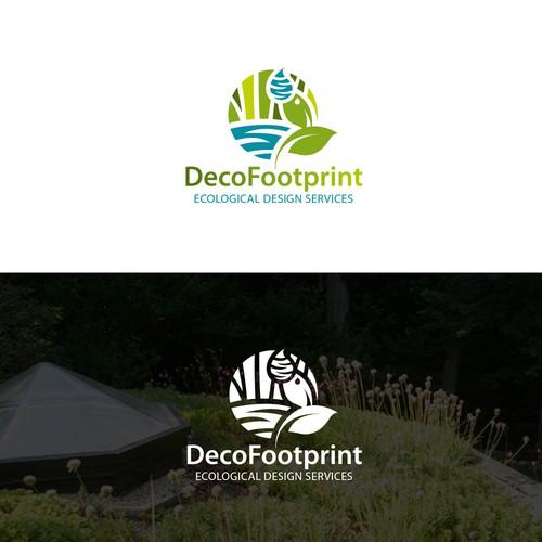 devo footprint