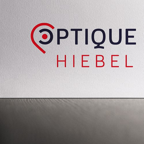 Optique HIEBEL - Version 2