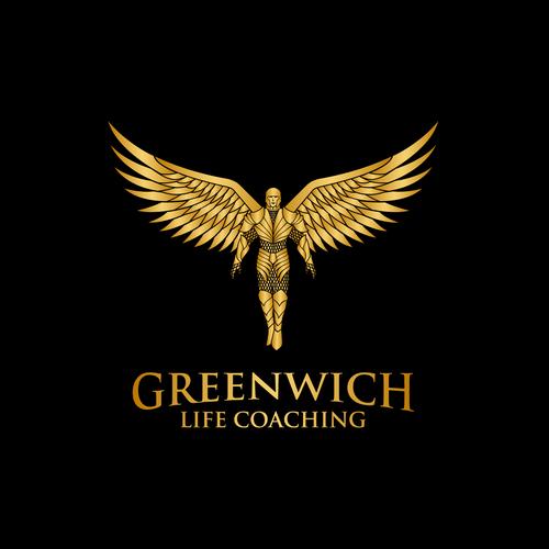 Greenwich Life Coaching