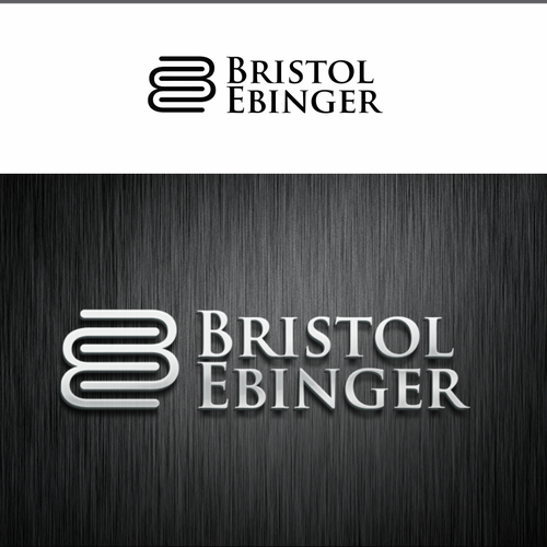 Logo for Business Consulting