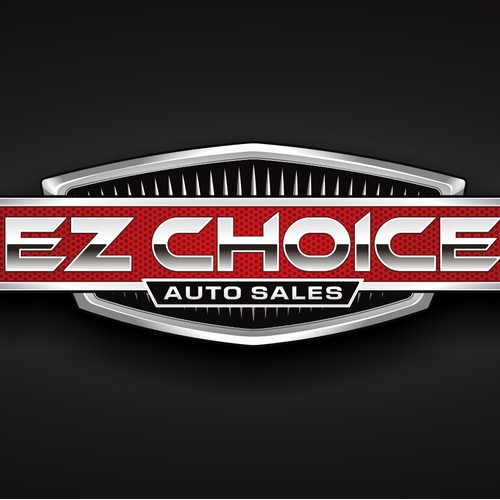 Ez Choice Auto Sales