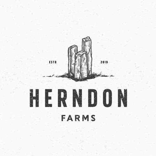 HERNDON FARMS