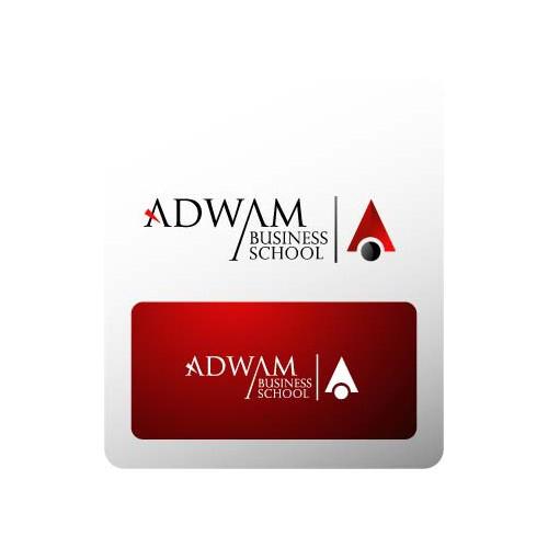 logo for Adwam