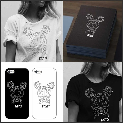 https://99designs.com.br/logo-design/contests/transformation-mickey-mouse-fashion-bydydy
